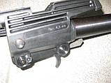Спусковий механізм для гвинтівки мр60, иж60 з важелем взводу, фото 4