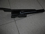 Спусковий механізм для гвинтівки мр60, иж60 з важелем взводу, фото 5