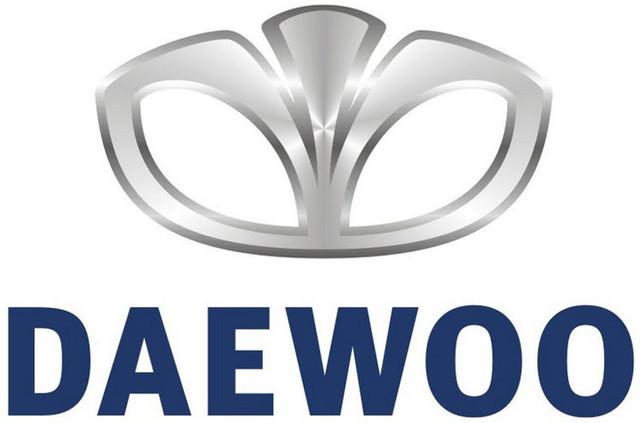 Замки блокировки для Daewoo