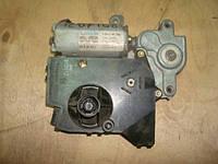 Блок управления и электродвигатель, в сборе, верхний люк опель омега Б Opel 12 07 168