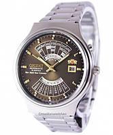 Часы ORIENT  FEU00002TW / ОРИЕНТ / Японские наручные часы / Украина / Одесса