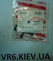 Датчик ABS  Audi A3, TT 7H0927803