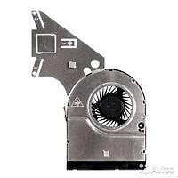 Кулер Acer Aspire E1-410g E1-510 с охлаждлением  бу