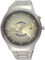 Часы ORIENT FEU00002UW   ОРИЕНТ   Японские наручные часы   Украина   Одесса cbf44d3eeb9