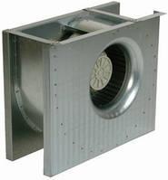 Вентилятор радиальный Systemair CT 355-6