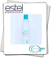 Молочко для укладки волос AIREX (Лёгкая фиксация), 250 мл, Estel Professional