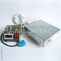 Аппарат АПС-1 для определение влажности , фото 1