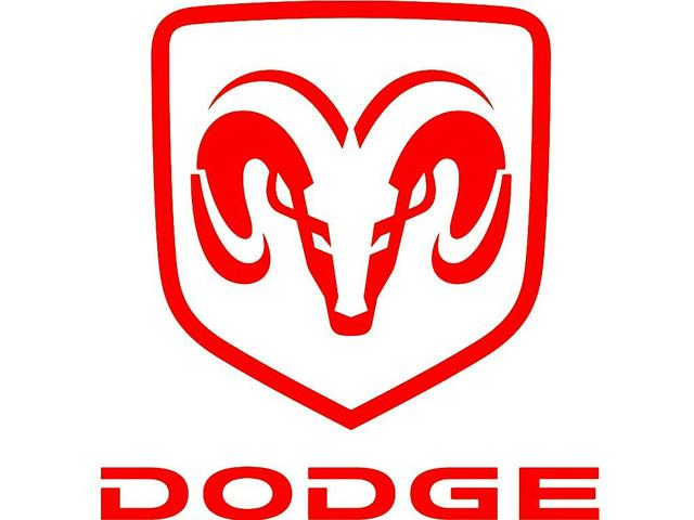 Замки блокировки для Dodge