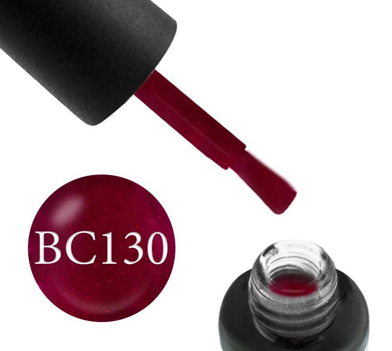 Гель лак Naomi Boho Chic BC130, 6 мл