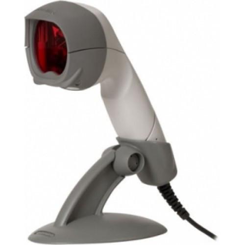 Настільний сканер штрих-кодів Honeywell MS 3780 Fusion