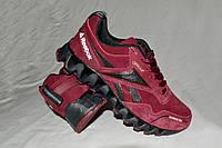Мужские кроссовки Reebok рибок размер 41, 42, 43, 44, 45