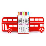 Держатель для книг Bus