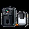 Камера для охраны BOBLOV WN9 IP54 с мощным акумулятором и большим функционалом (рус. версия)
