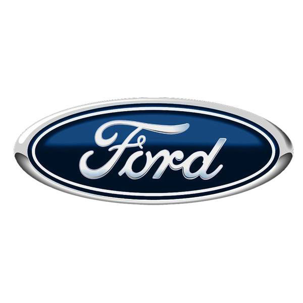 Замки блокировки для Ford