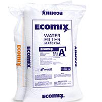 Многокомпонентная загрузка Ecomix A