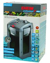 Внешний фильтр EHEIM (Эхейм) Рrofessionel 3e 450 для аквариумов до 450 л с электронным управлением