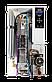 Электрический котел Tenko Премиум плюс 12 кВт 380В, фото 4