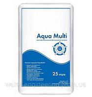 Многокомпонентная загрузка Aqua Multi