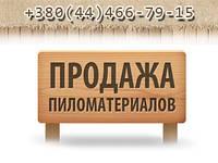Все для лестниц, ступени, перила Киев, Оболонь