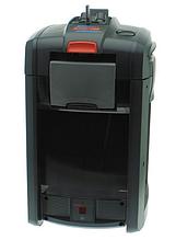 Внешний фильтр EHEIM (Эхейм) Рrofessionel 4+ 250T с регулятором температуры