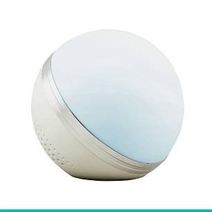 Портативная колонка с подсветкой М8 Bluetooth, фото 2