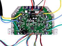 Платы гироскопов ТаоТао с Приложеним (APP) для гиробордов: 6,5, 8, 8,5, 10, 10,5 дюймов Smart Balance Wheel