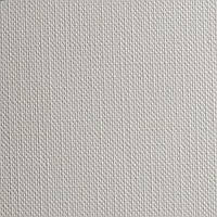 Картон визиточный Astroprint bag плотность 280