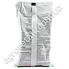 Фунгицид Курзат Р 44 з.п 1 кг DuPont, фото 4