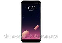 Смартфон MEIZU M6S 3 64GB EU, фото 3