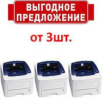 Лазерный принтер XEROX PHASER 3250N ДУПЛЕКС, СЕТЬ
