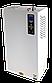 Электрический котел Tenko Премиум плюс 12 кВт 380В, фото 5