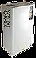 Электрический котел Tenko Премиум плюс 12 кВт 380В, фото 3