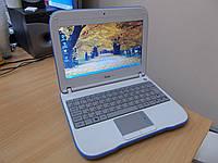 """Броньований"" нетбук Lbook 10.1/Atom N455/1Gb/160Gb"