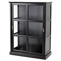 ✅ IKEA MALSJO (603.034.81) Шкаф/Сервант