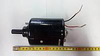 5320-3730010 Эл. двиг. отопителя МЭ-250 24V 40 W (196.3730) пр-во ОктАП)