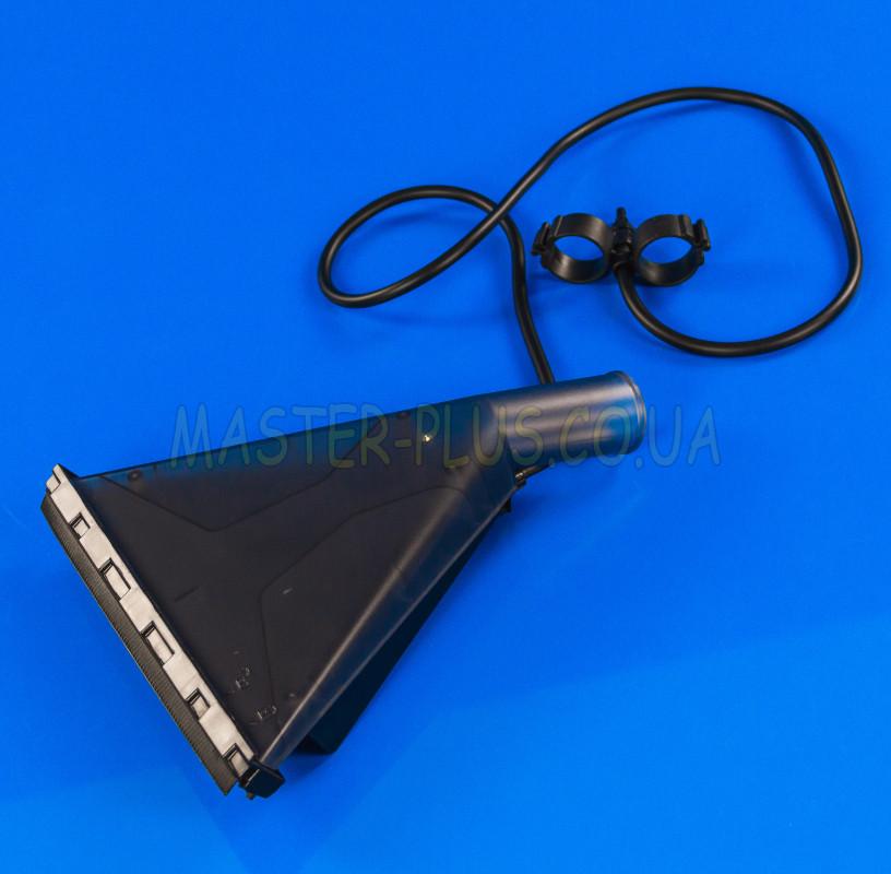 Щетка для моющего пылесоса LG 5249FI1441A
