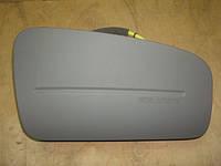 Подушка Безопасности пассажирская ниссан максима Nissan MAXIMA  K851E3Y505