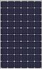 Солнечная батарея YINGLI  Поликристалл YGE 72 Cell 325W