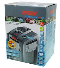 Внешний фильтр EHEIM (Эхейм) Рrofessionel 4+ 250 с регулятором потока для аквариумов до 250 л