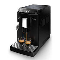 Кофеварка Philips 3100 EP3510/00