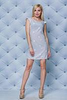 Как подчеркнуть достоинства и скрыть недостатки фигуры платьем