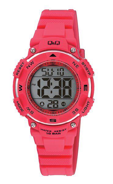 Годинник жіночий Q&Q M149-004
