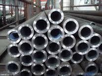 Труба нержавеющая 14х2,0 мм AISi 304L 08X18Н10