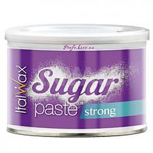 Сахарная паста italwax