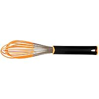 Венчик Fiskars Functional Form, 29.7 см (1002984)