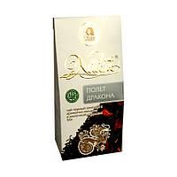 """Чай черный фасованный NADIN """"Полет Дракона"""" 50 г"""
