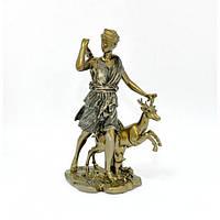 Античная фигура 8890