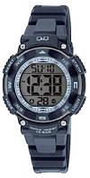 Годинник Q&Q M149J007Y