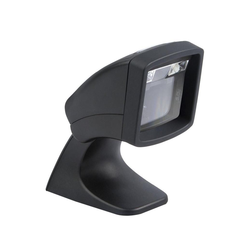 Настольный сканер кодов Honeywell Magellan 800i