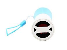 Влаготталкивающая акустика Uhappy UT-5 speaker с микрофоном, фото 3